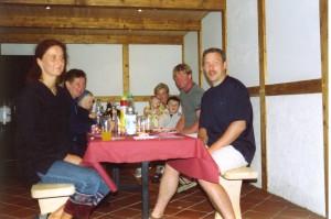 Weustehof Verlobung 06 128