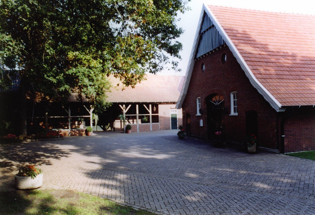 Weustehof Verlobung 06 153