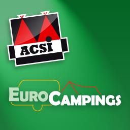 ACSI-Eurocampings