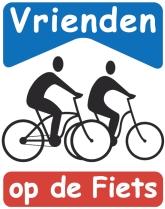 Logo_Vrienden_op_de_fiets_klein
