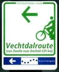 Vechtetalroute_Logo