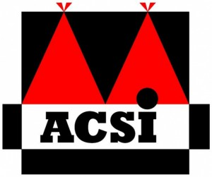 camping_acsi_607